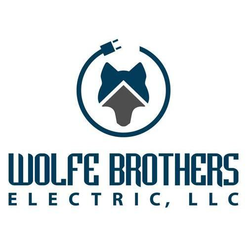 Wolfe Brothers Electric, LLC