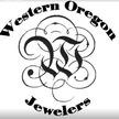Western Oregon Jewelry Svc