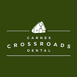 Carnes Crossroads Dental Arts image 0