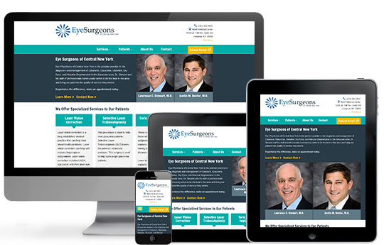 ACS Web Design & SEO image 5