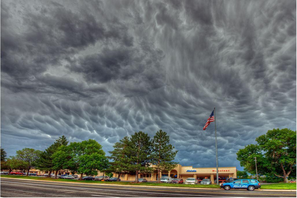 Allstate Insurance Agent: Thaddeus Roan image 4