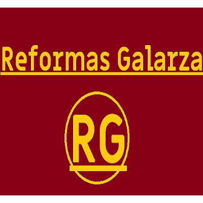 Reformas Galarza