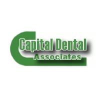 Capital Dental Associates