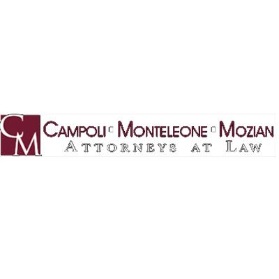 Campoli Monteleone & Mozian P.C.