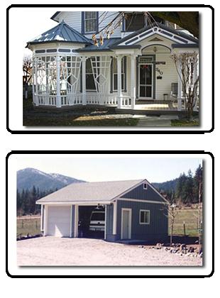 Richard York Construction Inc image 8