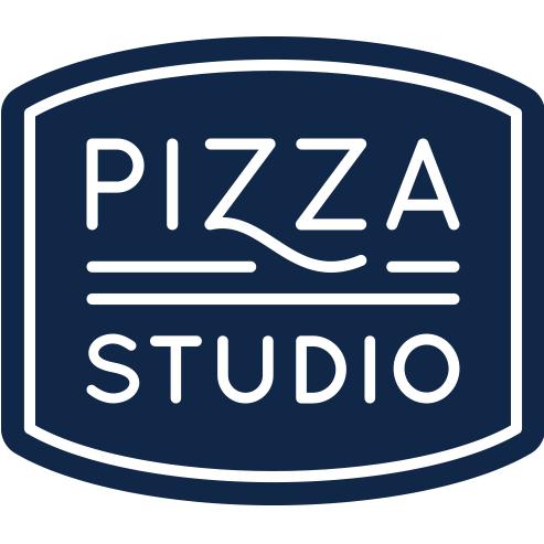 Pizza Studio Burbank