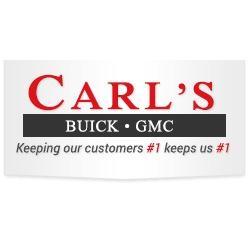Carl's Buick GMC