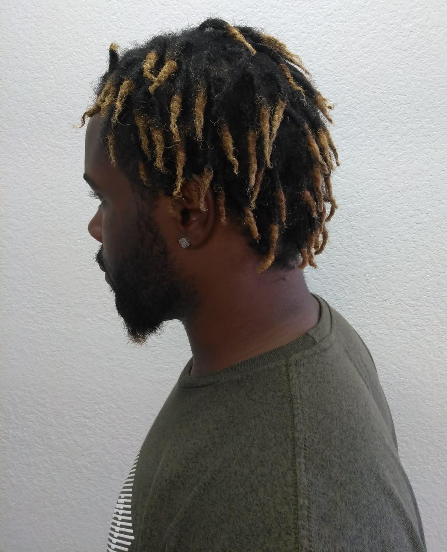 D. D. Stylez image 5