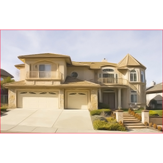 SOS Garage Door Service Offers Dependable Garage Door Repair In Chino  Hills, CA. I Offer Repair Estimates On Every Service I Provide.