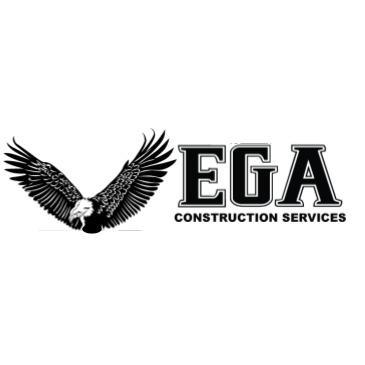 EGA Construction Services