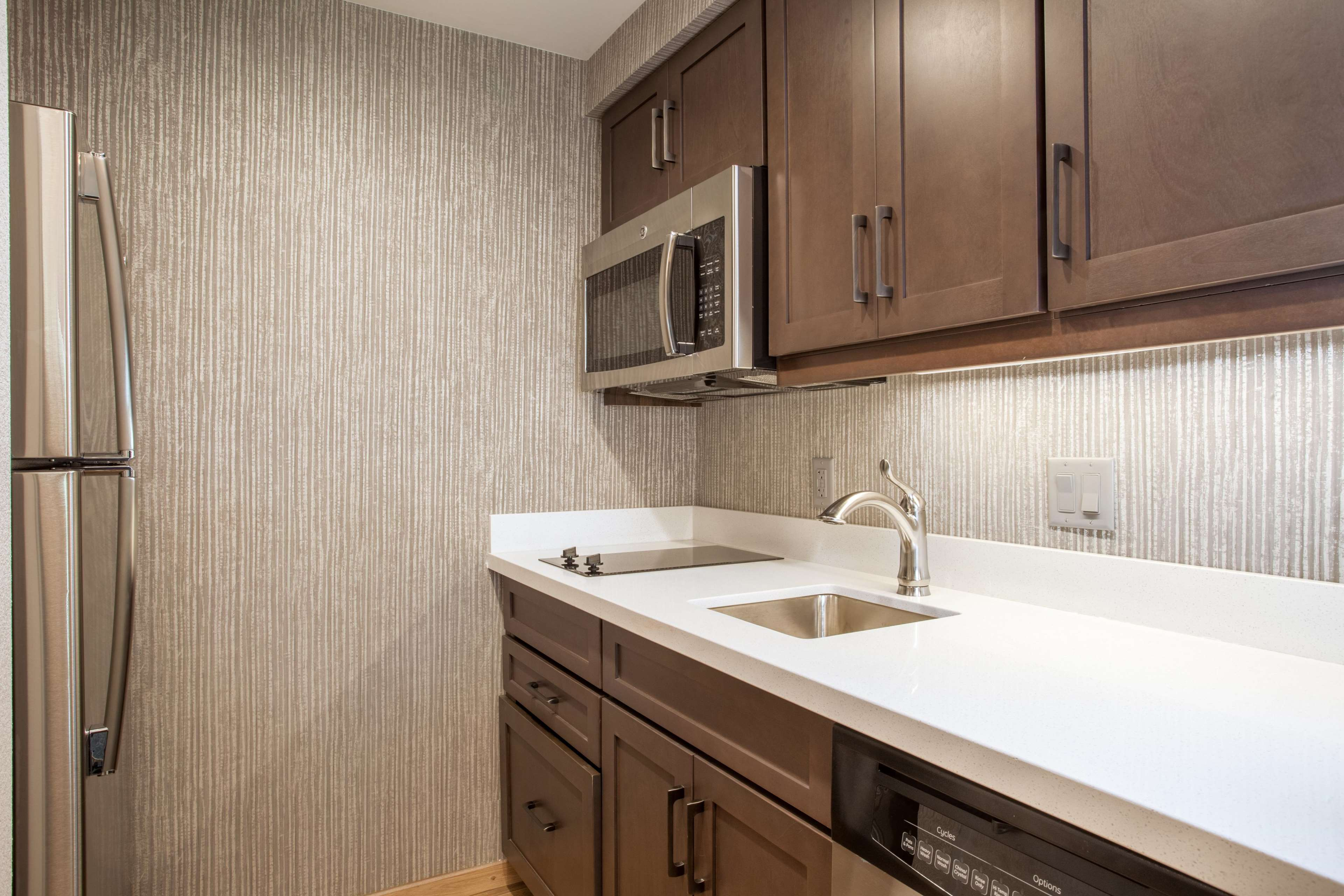 Homewood Suites by Hilton Saratoga Springs image 26