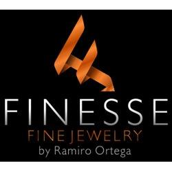 Finesse Fine Jewelry