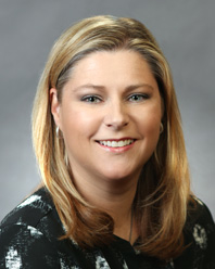 Melissa Barkemeyer, APRN