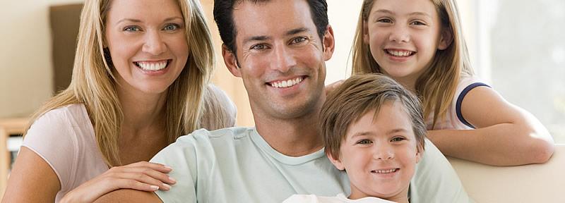 Glassman Dental Care image 0
