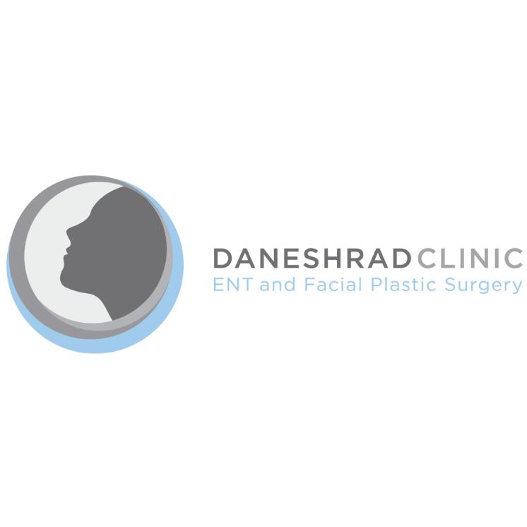 Daneshrad Clinic ENT and Facial Plastic Surgery