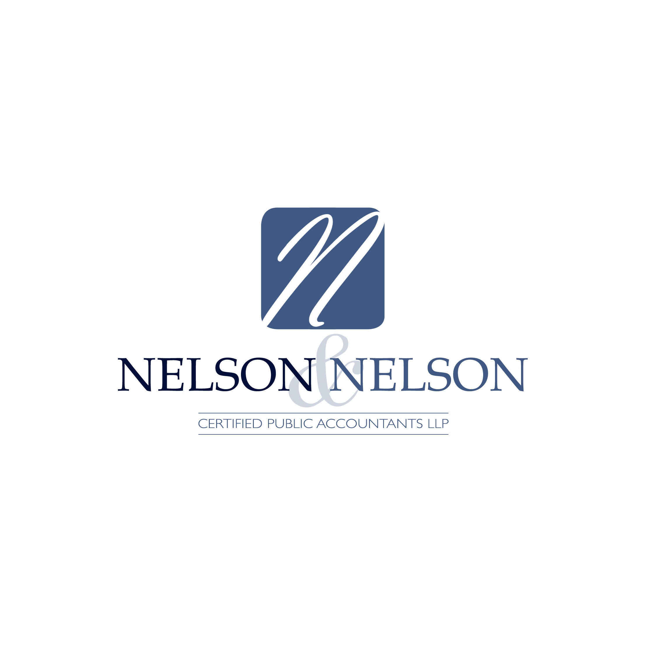 Nelson & Nelson CPAS LLP