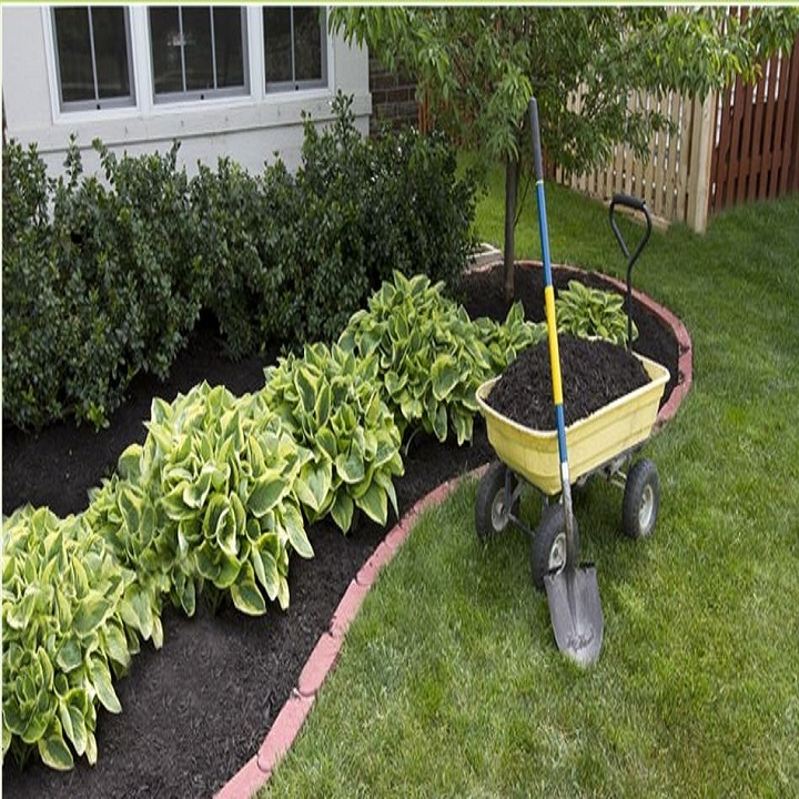 D & B Landscaping Inc image 0