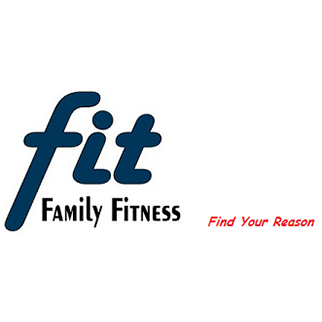 Fit Family Fitness