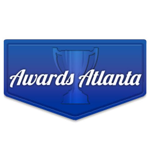 Awards Atlanta