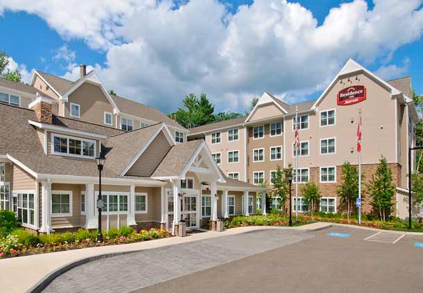 Residence Inn by Marriott North Conway image 1