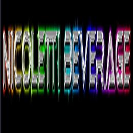 Nicoletti Beverage Center Inc image 4