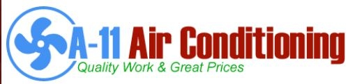 A-11 Air Conditioning image 0