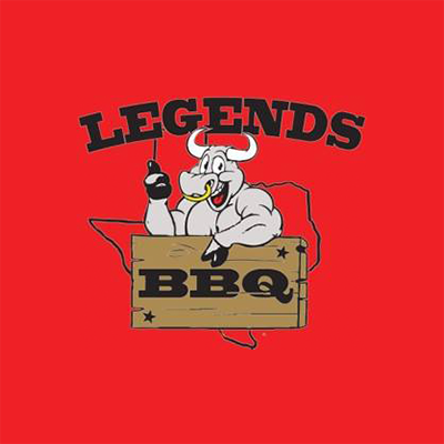 Legends Bbq & Grill image 8