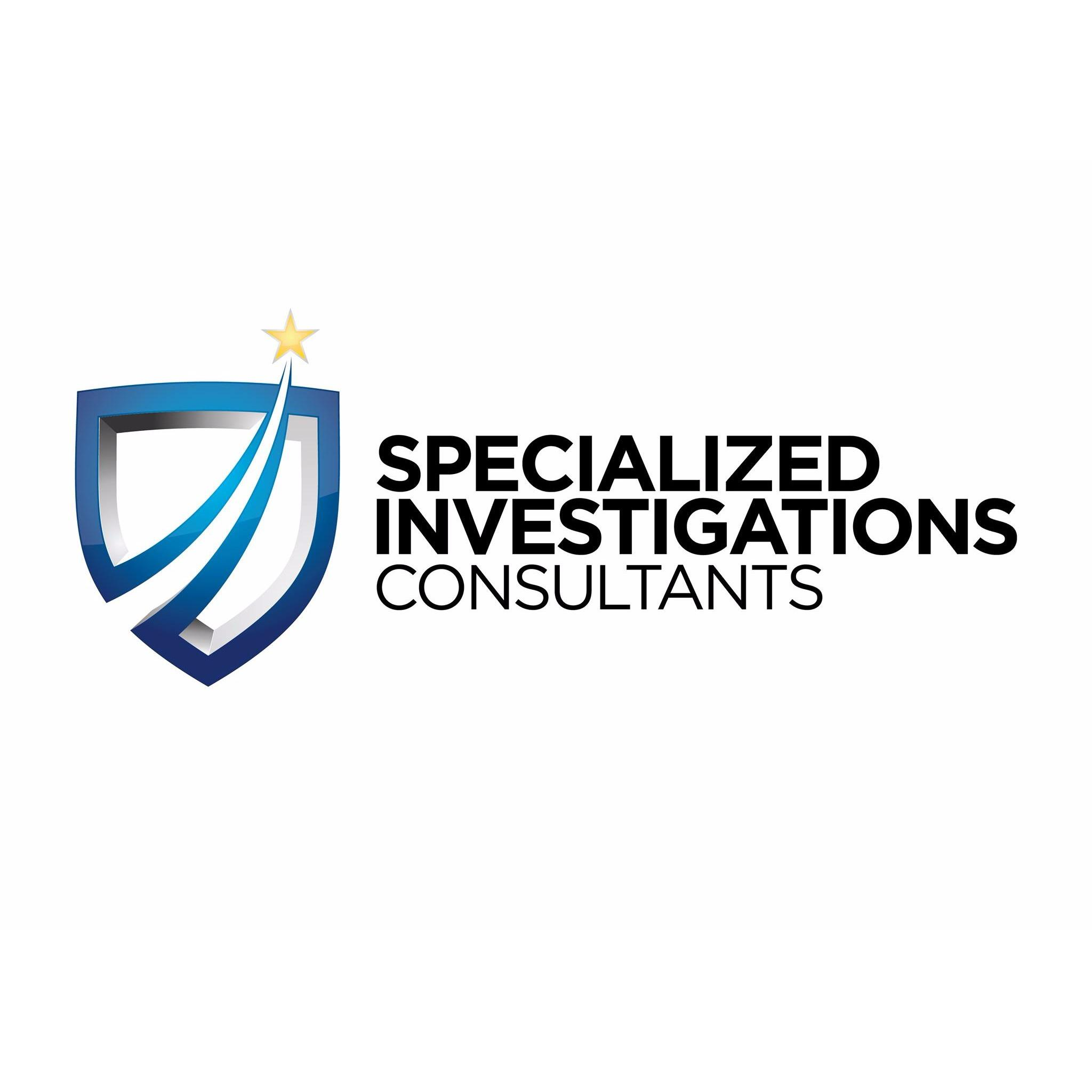 Specialized Investigations Consultants