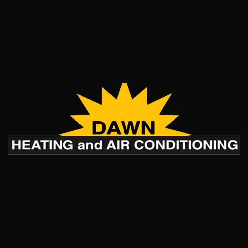 Dawn Heating & Air Conditioning Inc. image 0