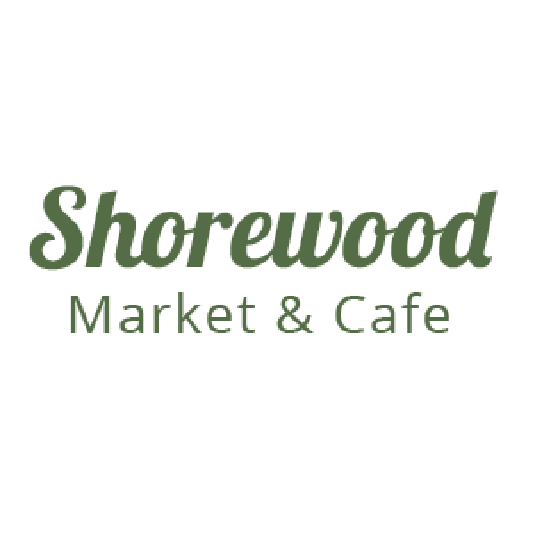 Shorewood Market & Cafe