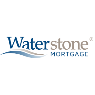 Mortgage Experts Team of Waterstone