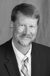 Edward Jones - Financial Advisor: Mark G Walker image 0