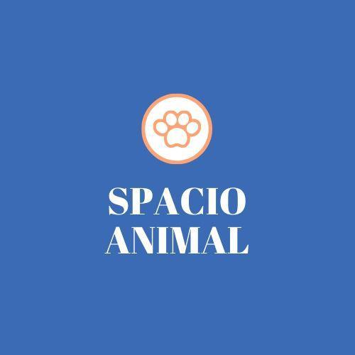SPACIO ANIMAL
