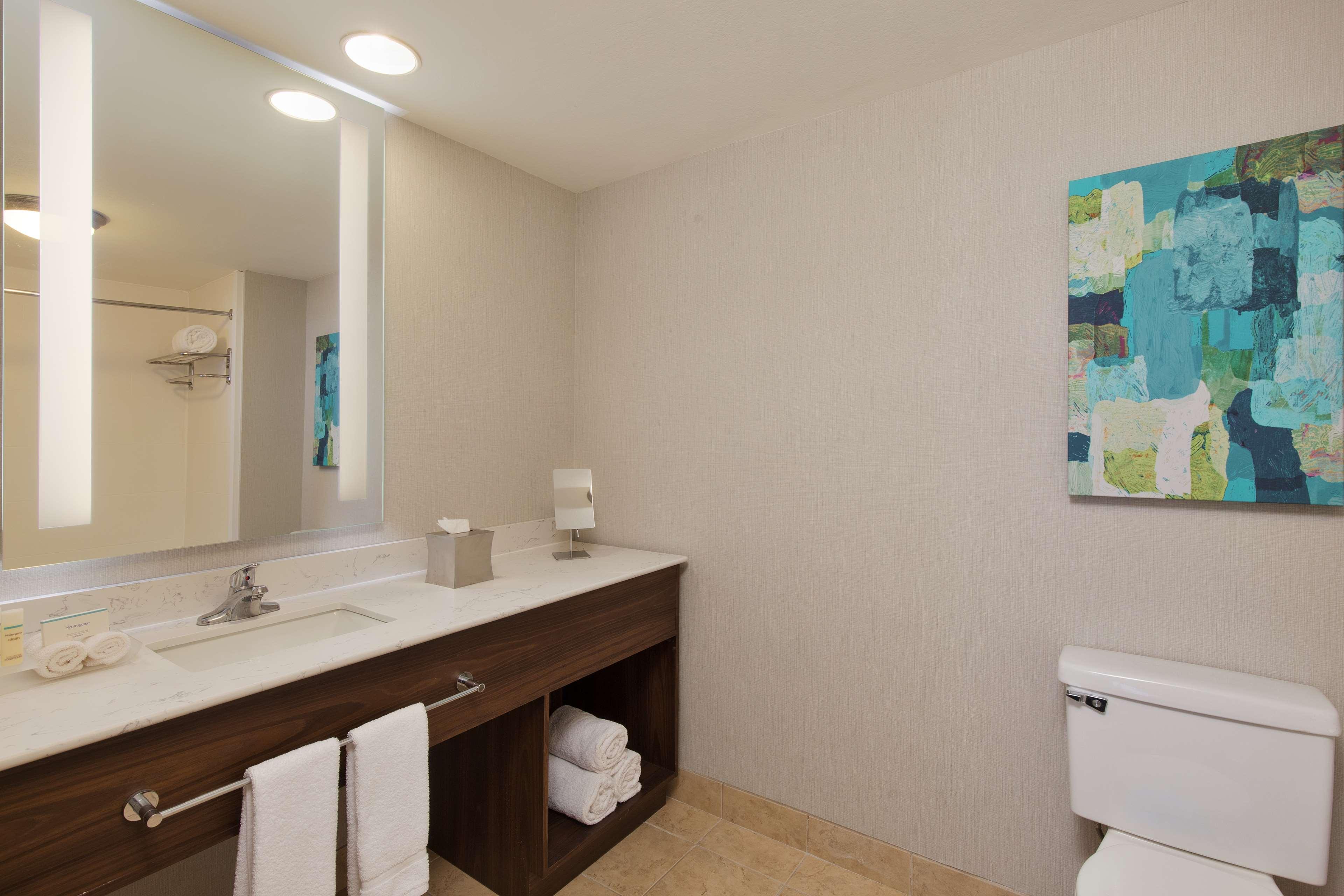 Homewood Suites by Hilton Lubbock image 17