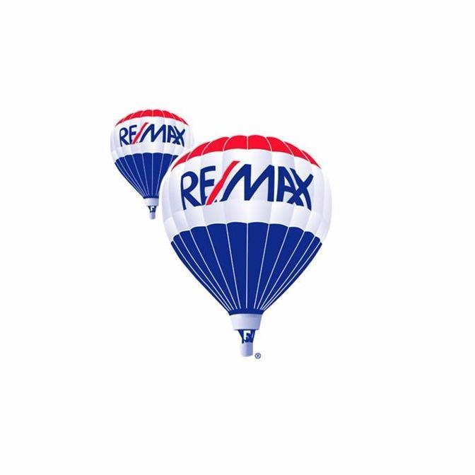 Rick Riley, RE/MAX Realty Group