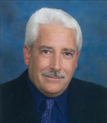 Allstate Insurance: Michael O'Connor