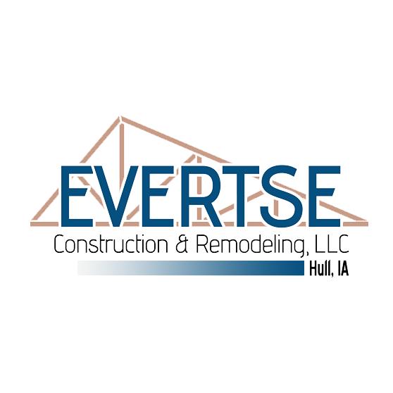 Evertse Construction & Remodeling, LLC
