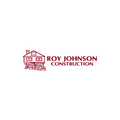 Roy Johnson Construction