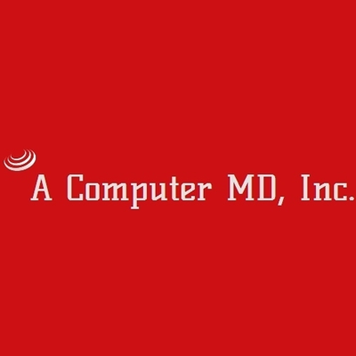 A Computer MD, Inc. image 0