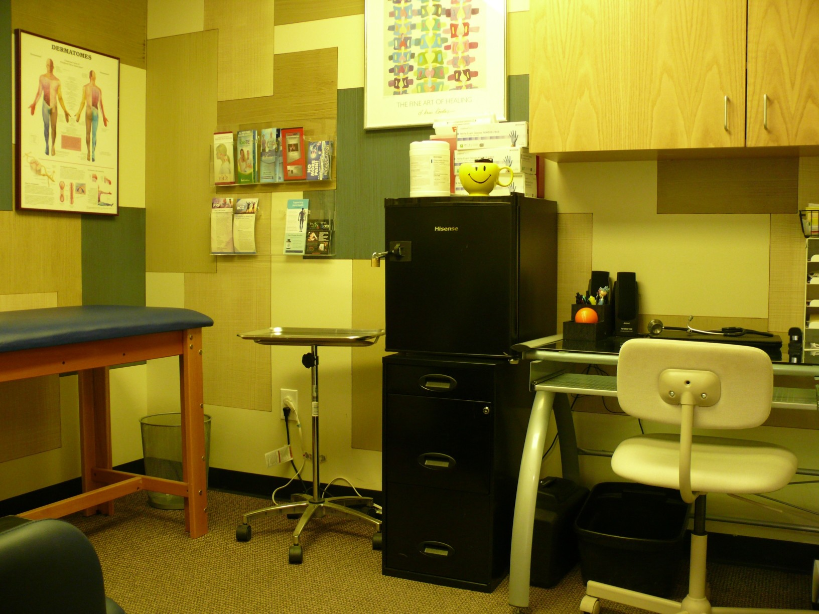Belleview Spine and Wellness image 7