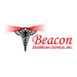 Beacon Health Care