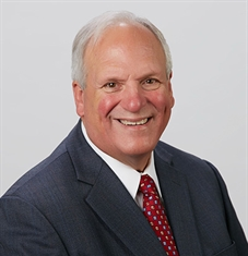 John Duerr - Ameriprise Financial Services, Inc.