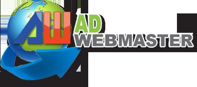 Adwebvertising image 4