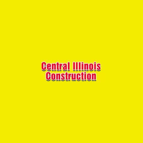 Central Illinois Construction