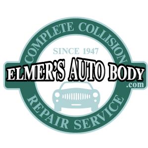 Elmer's Auto Body