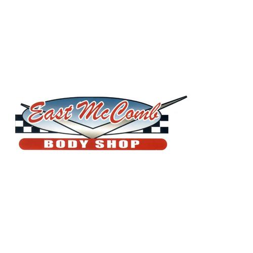 East McComb Body Shop Inc