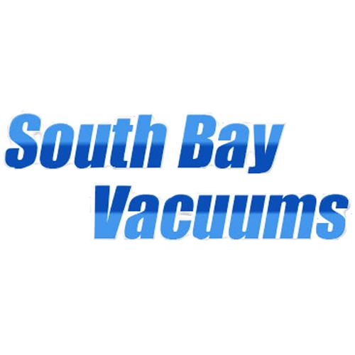 South Bay Vacuum And Sewing image 0