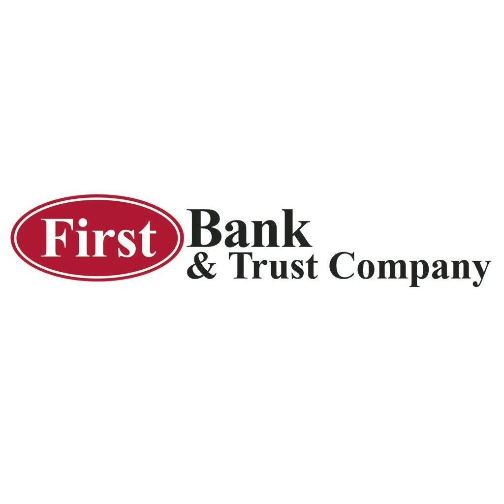 First Bank & Trust Co. - Norton