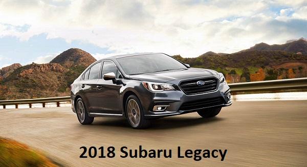 East Hills Subaru image 34