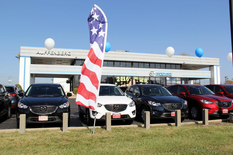 Allstate Insurance Agent: Michael Auffenberg image 4
